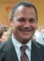 Tal Hagbi